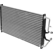 A/C AC Condenser Fits GMC C1500 C2500 C3500 Jimmy Suburban Yukon