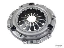 Exedy Clutch Pressure Plate fits 1993-2003 Mazda 626 MX-6 Protege  MFG NUMBER CA