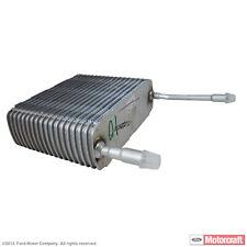 A/C Evaporator Core MOTORCRAFT YK-187