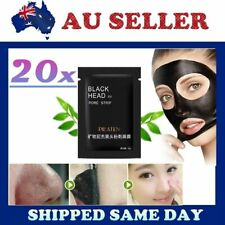 Pilaten Blackhead Acne Remover Deep Cleaning Mud Face Black Mask