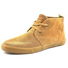 Flache Stiefeletten/boots UGG Australia