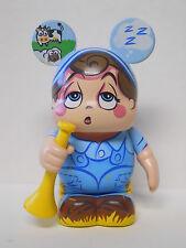 2012 Disney Vinylmation Figure-Nursery Ryhmes Little Boy Blue