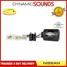 Cavi, adattatori e antenne da auto Volante per Nissan