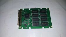 PL1024-25.hv20 IDE interface 1MB chip for industrial pc or PLC card style