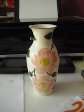 Villeroy & Boch Wild-Rose Vase Höhe ca. 17 cm