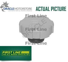 NEW FIRST LINE FRONT RADIATOR EXPANSION TANK CAP OE QUALITY - FRC111