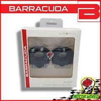 Par Ataques Manillar BARRACUDA Abrazaderas Special N1017S