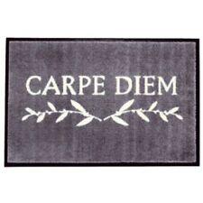 Gift Company Fußmatte waschbar Carpe Diem