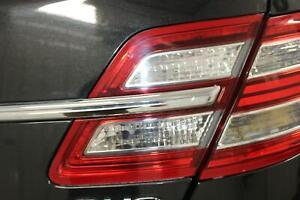 2013-2019 FORD TAURUS OEM RH Right (Taillight) Passenger Side Inner Brake Lamp