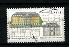 Germany 1997 SG#2765 UNESCO Heritage Sites Used #A25021