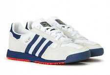 ALL SIZES Adidas Originals SL 80 SHOES UK8.5 FV4417 OG 70s trainers marathon zx