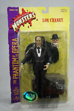 Sideshow - Universal Monsters  - Lon Chaney (Phantom of the Opera) - MOSC