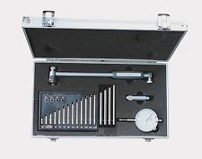 Innen-Feinmessgerät 18-35 mm Messbereich inklusive Messuhr NEU