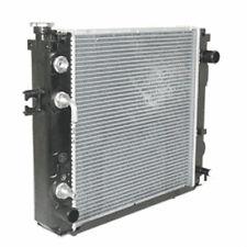 Radiator Yale Part # 580021191