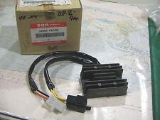 DR400Z DR-400E Rectifier Assy Regler Gleichrichter Neu 32800-08D00 Original Suz