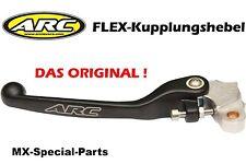 Honda CRF 150 250 450 r/x # ARC Flex Levier d'embrayage EMBRAYAGE LEVIER clutch lever