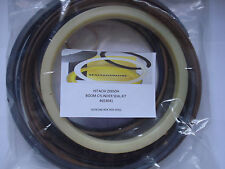 Hitachi Replacement 4653041 Boom Cylinder Seal Kit ZX650H W/ NOK Rod Seal