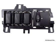 Renault Twingo III 1.0 Schalter Regulierung Leuchweite Leuchthöhe