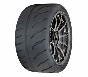 TOYO Proxes R888R 285/30R20 95Y 285 30 20 Tyre