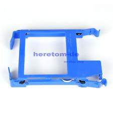 """3.5""""HDD Festplatten Caddy tray 1B31D2600 Für Dell OptiPlex 7020 9010 SFF PX60023"""