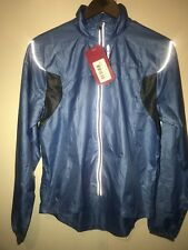 Sugoi Women's Helium Ultralight (80grams) Cycling Jacket Medium BNWT FREE POST!