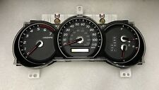 2004 Toyota 4Runner Speedometer Gauge Cluster Limited 4x4 8cyl NO Air Suspension