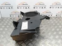 AUDI A3 MK2 8P Rear Quarter Speaker BLAUPUNKT Sub Woofer 8P3035382  3DR