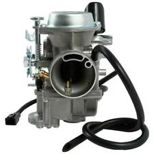 Motor Carburetor Fuel Gasoline Carb Fit For Suzuki GN250 Zinc alloy TCMT
