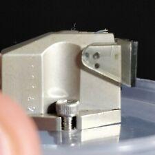 Cartridge Repair/ Retip Service w/ New Aluminum Hyperelliptical Diamond