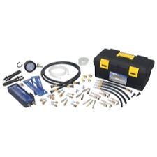 Mityvac MV5545 Pro Fuel System Tester