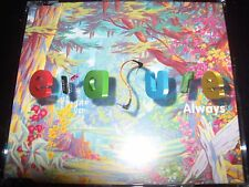 Erasure Always Australian 3 Track CD Single D11710 – Like New