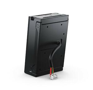 Blackmagic URSA Mini Recorder - für URSA MiniPro12K u. Ursa MiniPro (mit USB-C)
