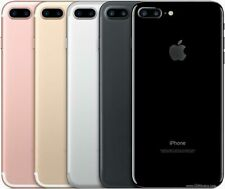 Apple iPhone 7 Plus - 32GB 128GB 256GB - Unlocked - All Colours - Excellent A+