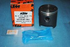 kit piston /segments 64mm KTM 200 EXC /SX de 1998/2003 52330007100 neuf