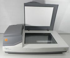 Kodak I65 A4 document scanner with ADF