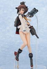 Kantai Collection Yukikaze Major Damage Ver. 1/8 Scale Figure