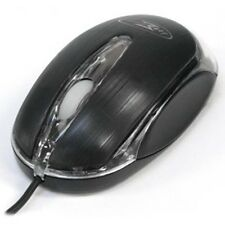 Sumvision optical mouse sv04-l37 PS2