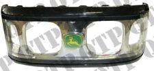 JOHN DEERE 6030'S PREMIUM HEADLAMP PANEL FRAME AL181666