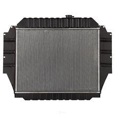 Radiator Spectra CU1456