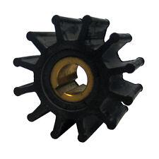 Johnson Pump 09-702B-1 Replacement Impeller Kit MC97 for Jabsco 18948-0001