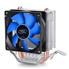Deepcool Ice Edge Mini FS V2.0 Heatsink Fan for Intel AMD Sockets