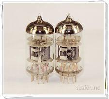 2pcs New Tested BeiJing 6N4-J 12AX7 ECC83 Vacuum Tube For Tube Amplifier