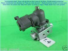 KANEKO M15G-8N-DE12PU, Solenoid valve as photo, sn:0006, New unbox.