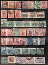 Mexico,Oficial,OC2,Oficial Collection,used