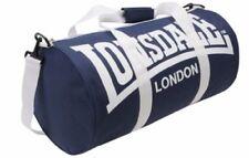 Accessoires sacs de sport Lonsdale en polyester pour homme