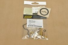 New Moose Utility Suzuki ATV 2000-02 LT300 F Carburetor Carb Repair Rebuild Kit