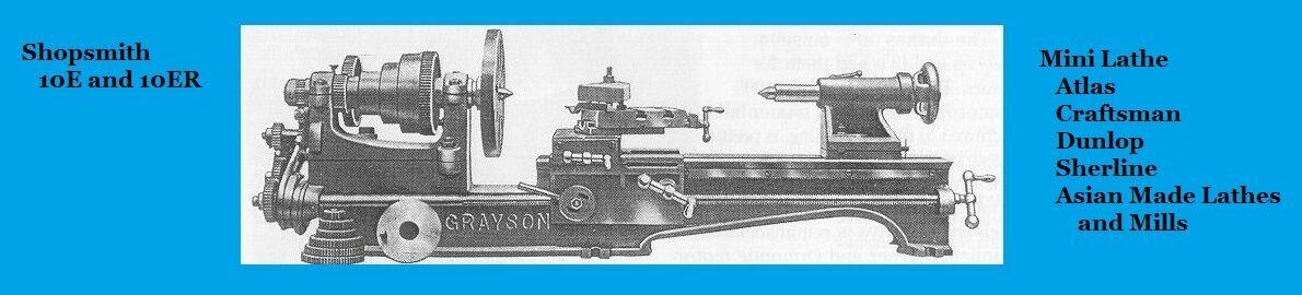 HogWinslow 1960