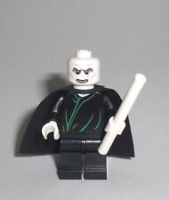 LEGO Dimensions - Lord Voldemort - Figur Minifig Harry Potter Zauberer 71247