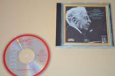 Chopin-The Sonatas fantaisie F/Rubinstein/RCA 1986/Made in Japan/RAR