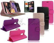 Fundas y carcasas Para Nokia 7 Plus para teléfonos móviles y PDAs Nokia
